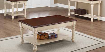 Espinoza's Furniture, furniture